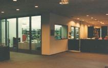 Reference Desk, 1997