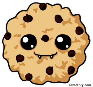 Vampire_Cookie_by_Haunted_Library