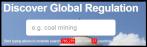 Discover Global-Regulation Pic