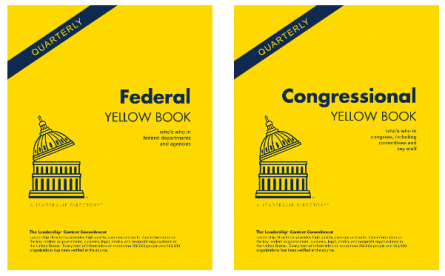YellowBooks
