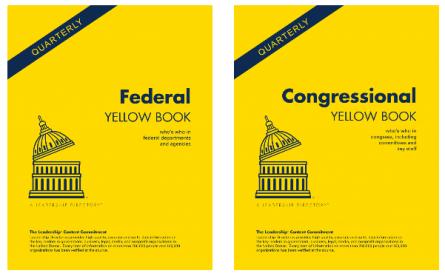 YellowBooks